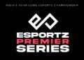 Esportz Premier Series 2021