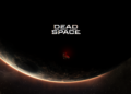 dead space remake announced at ea play 2021