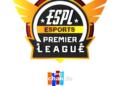 ESPL 2021 teams revealed