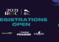 National Esports Championships 2021 to start on August 6