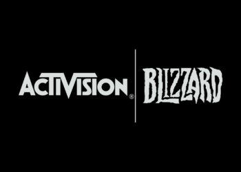 activision blizzard working on new call of duty mobile games