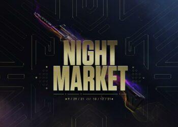 valorant night market