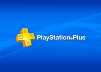 PS Plus games for October 2021 leaked online