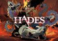 Hades wins 9 awards at 2021 GIGA