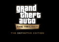 GTA: The Trilogy- The Definitive Edition minimum and recommended PC system requirements