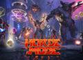 Doom Eternal gets a new Horde Mode with update 6.66
